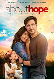 Watch Movie About Hope