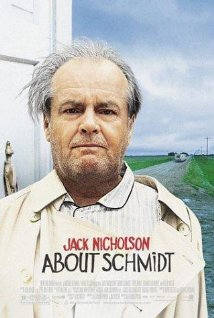 Watch Movie About Schmidt