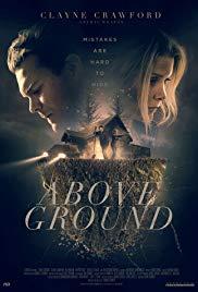 Watch Movie  Above Ground