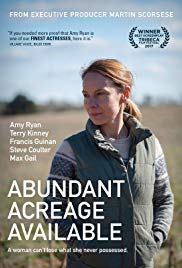 Watch Movie Abundant Acreage Available
