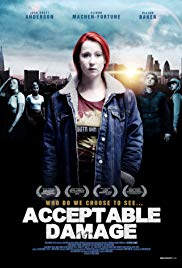 Watch Movie Acceptable Damage