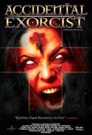 Watch Movie Accidental Exorcist