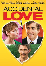 Watch Movie Accidental Love