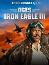 Watch Movie Aces: Iron Eagle 3