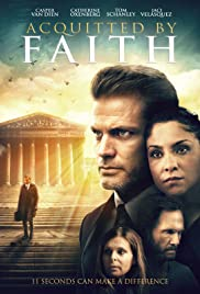 Watch Movie Acquitted by Faith