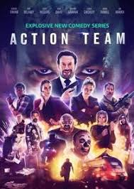 Watch Movie Action Team - Season 1