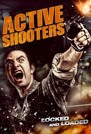 Watch Movie Active Shooters