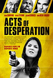 Watch Movie Acts of Desperation
