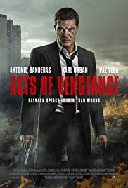 Watch Movie Acts Of Vengeance