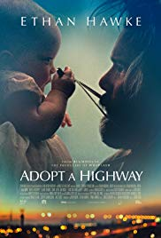 Watch Movie Adopt a Highway