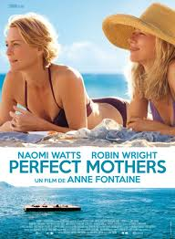 Watch Movie Adore (perfect Mothers / Two Mothers)