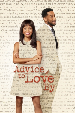 Watch Movie Advice to Love by