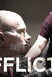 Watch Movie Afflicted - Season 1