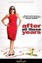 Watch Movie After All These Years