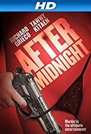 Watch Movie After Midnight