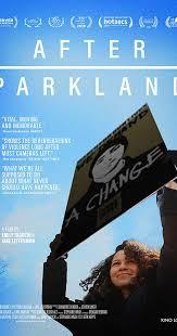 Watch Movie After Parkland