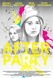 Watch Movie After Party