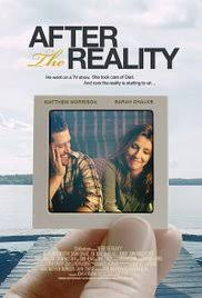 Watch Movie After the Reality
