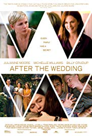 Watch Movie After the Wedding (2019)