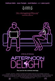 Watch Movie Afternoon Delight