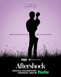 Watch Movie Aftershock