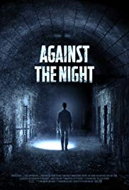 Watch Movie Against the Night