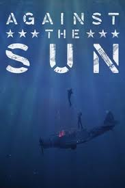 Watch Movie Against The Sun