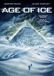 Watch Movie Age Of Ice