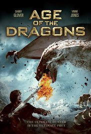 Watch Movie Age Of The Dragons