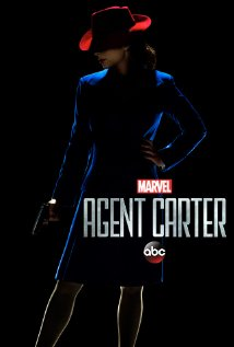 Watch Movie Agent Carter - Season 1