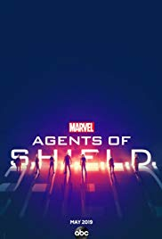 Watch Movie Agents of S.H.I.E.L.D. - Season 6