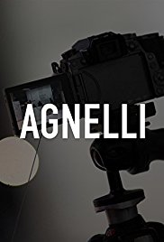 Watch Movie Agnelli