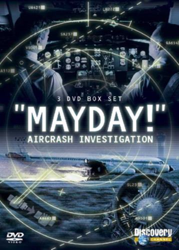 Watch Movie Air Emergency - Season 10
