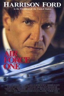 Watch Movie Air Force One