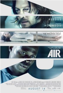 Watch Movie Air