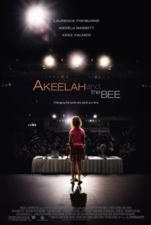 Watch Movie Akeelah and the Bee