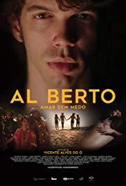 Watch Movie Al Berto