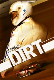 Watch Movie Alabama Dirt