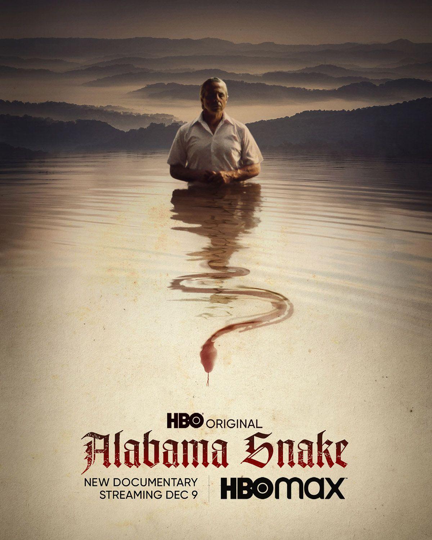 Watch Movie Alabama Snake