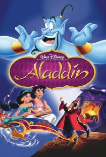 Watch Movie Aladdin