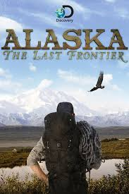 Watch Movie Alaska: The Last Frontier - Season 10