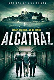 Watch Movie Alcatraz