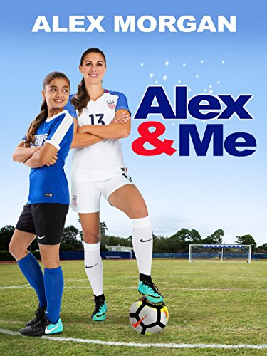 Watch Movie Alex & Me