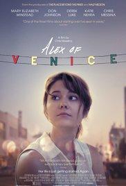 Watch Movie Alex of Venice