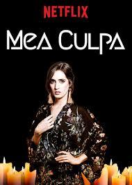Watch Movie Alexis de Anda: Mea Culpa