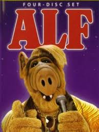 Watch Movie ALF season 2