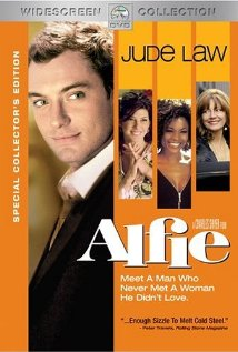 Watch Movie Alfie