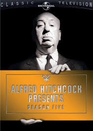 Watch Movie Alfred Hitchcock Presents - Season 5