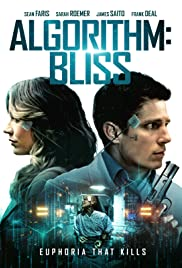 Watch Movie Algorithm: BLISS