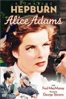 Watch Movie Alice Adams